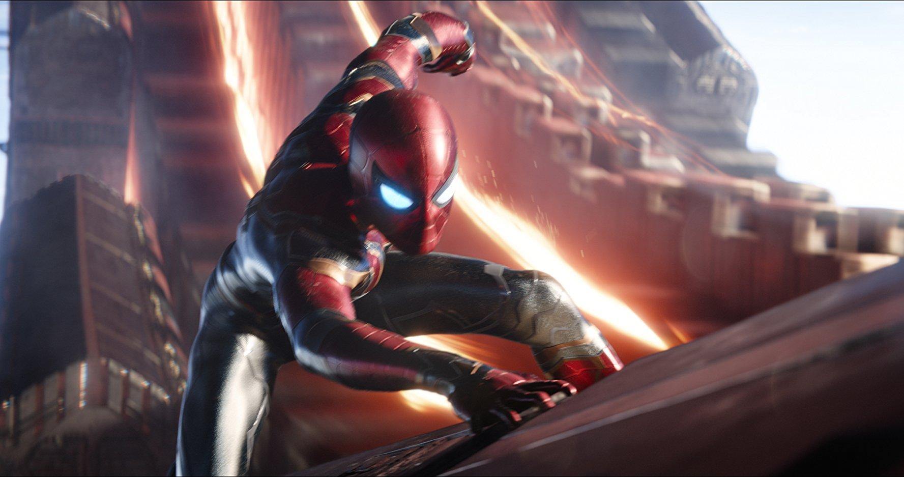 tinhte_avengers_infinity_wars_6.jpg