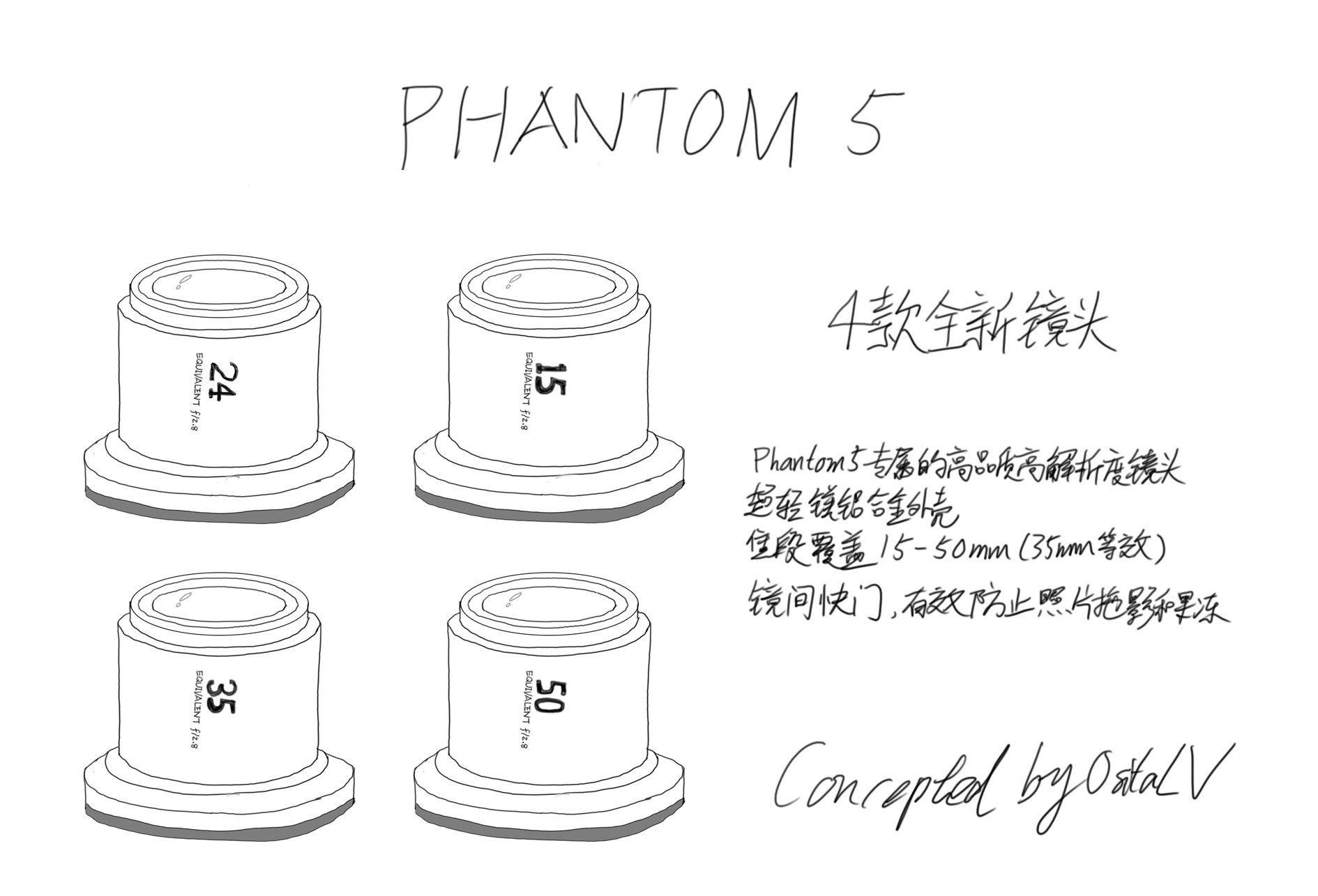 Camera-Tinhte_dji-phantom-5-leaks_3.jpg
