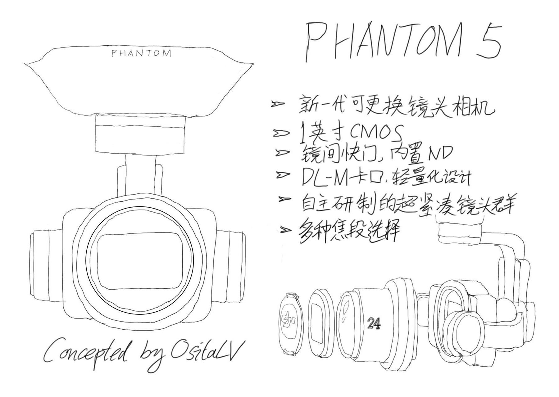 Camera-Tinhte_dji-phantom-5-leaks_5.jpg