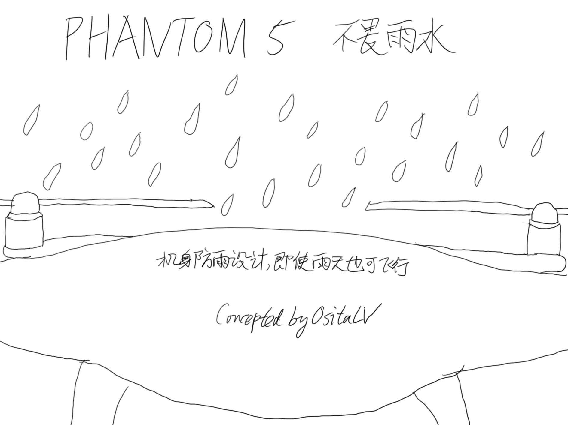 Camera-Tinhte_dji-phantom-5-leaks_6.jpg