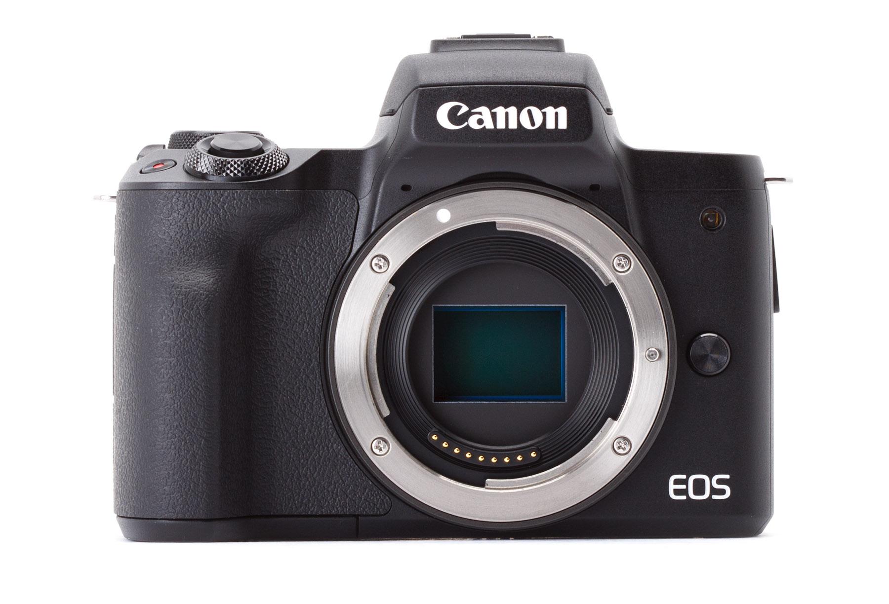 EOS-M50-sensor.jpeg