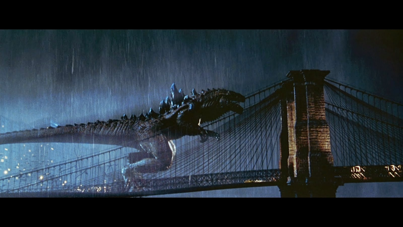 Godzilla-Bridge-Movies-Wallpaper-in-HD.jpg