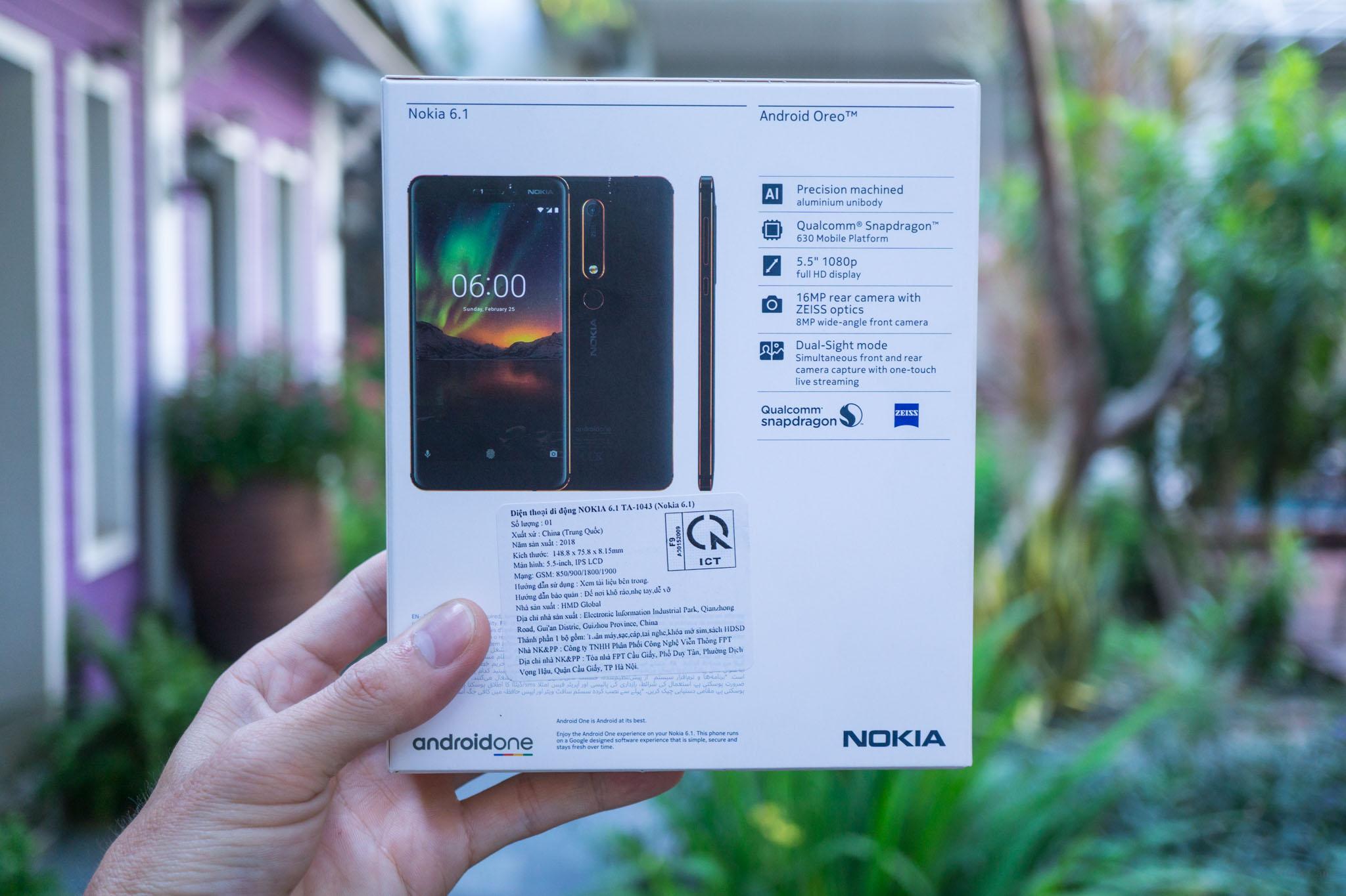 Nokia 6 mới_-3.jpg