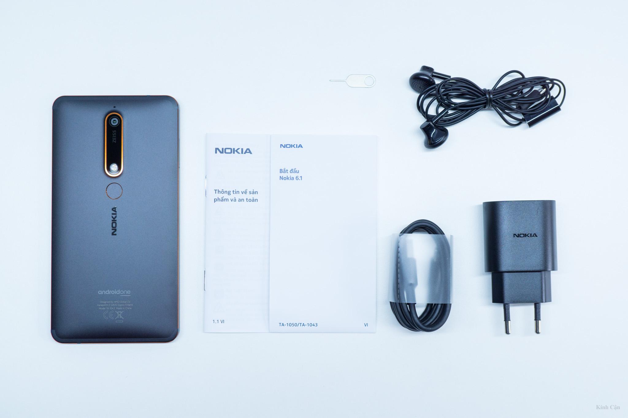 Nokia 6 mới_-6.jpg