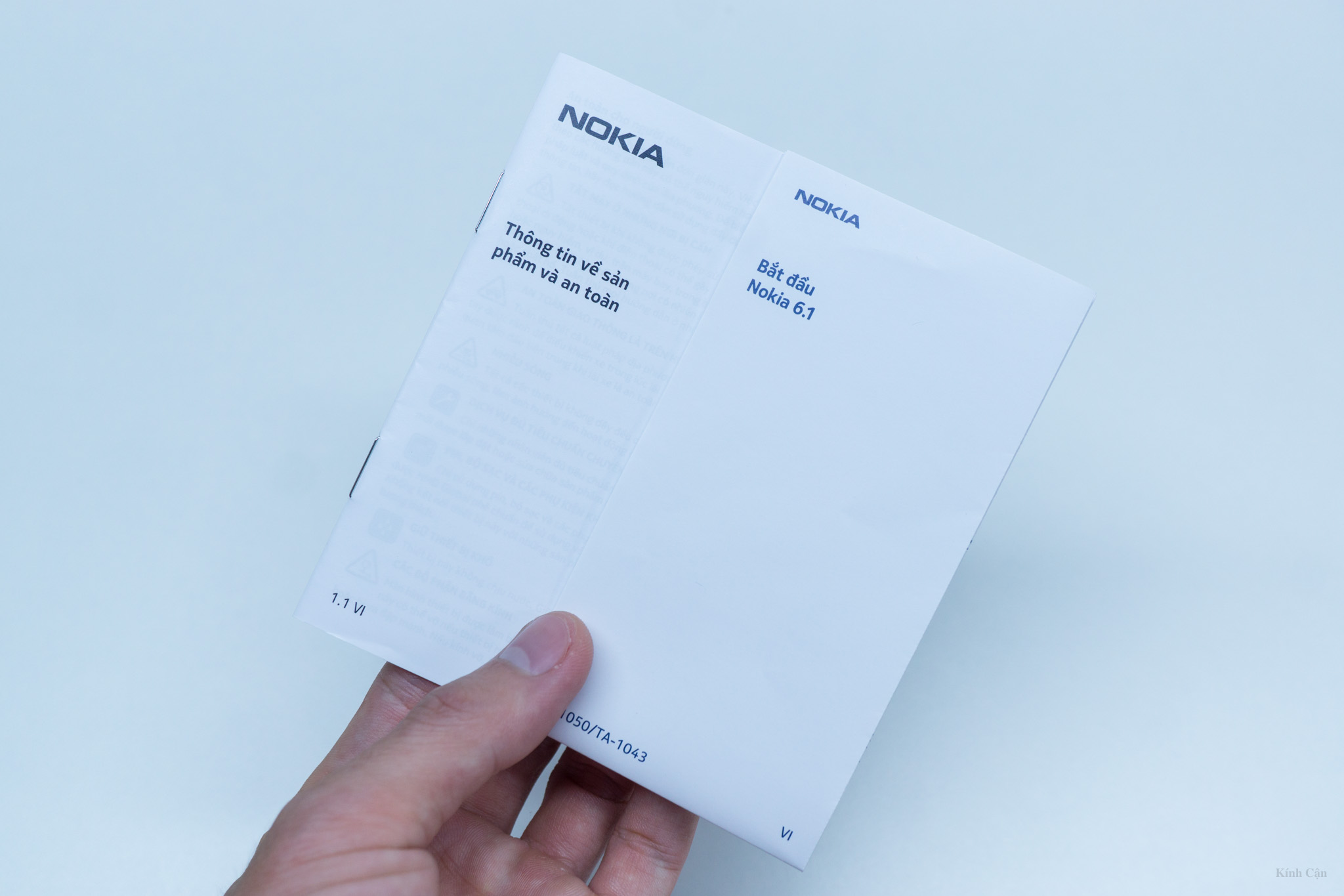 Nokia 6 mới_-8.jpg