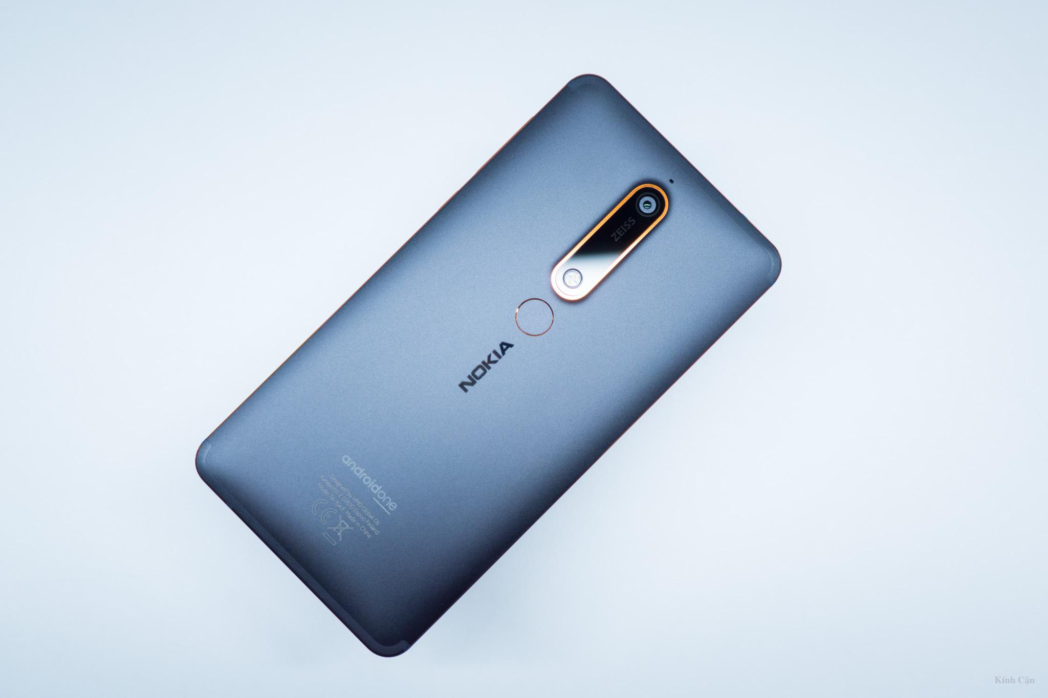 Nokia 6 mới_-13.jpg