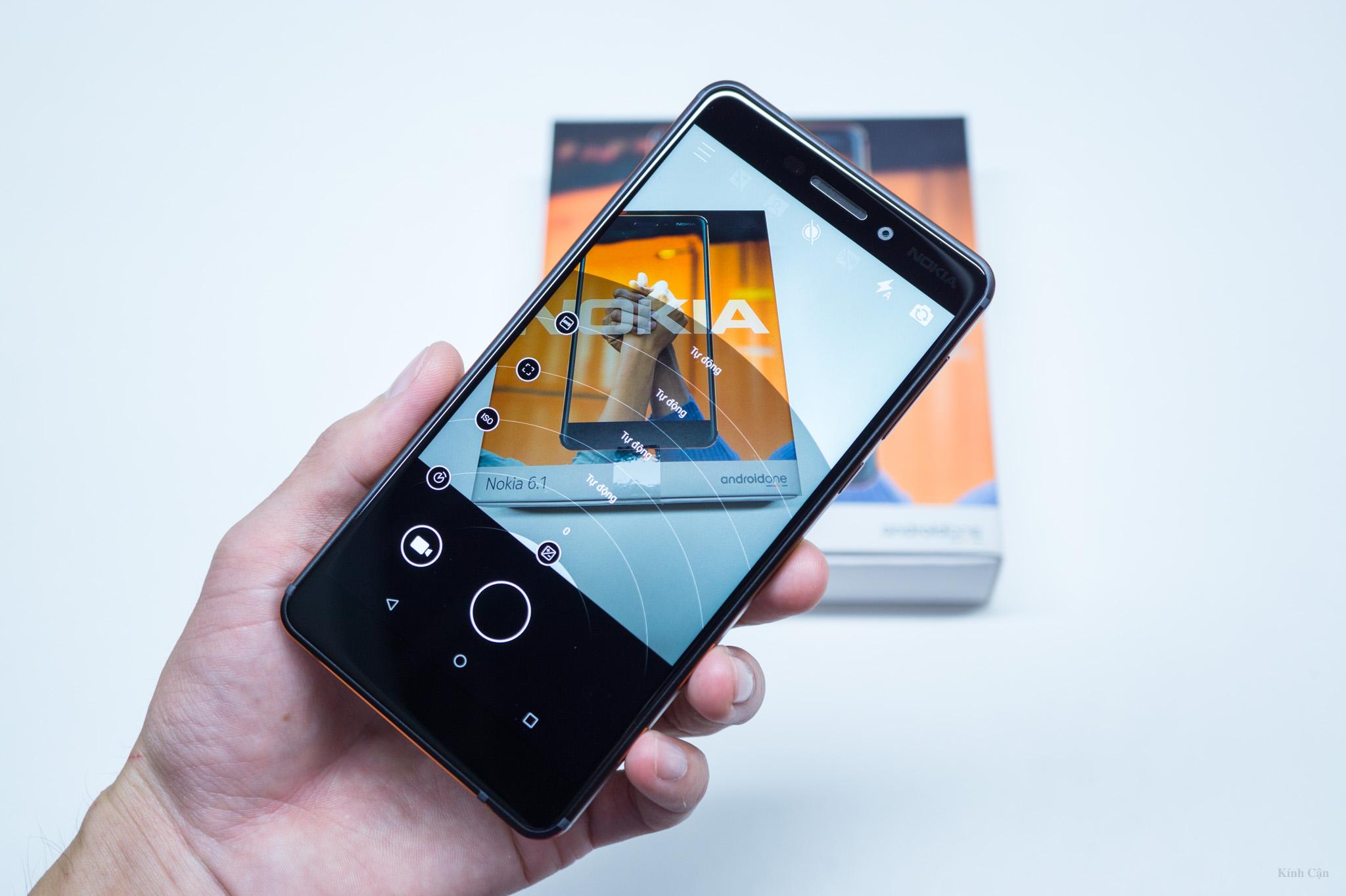 Nokia 6 mới_-22.jpg