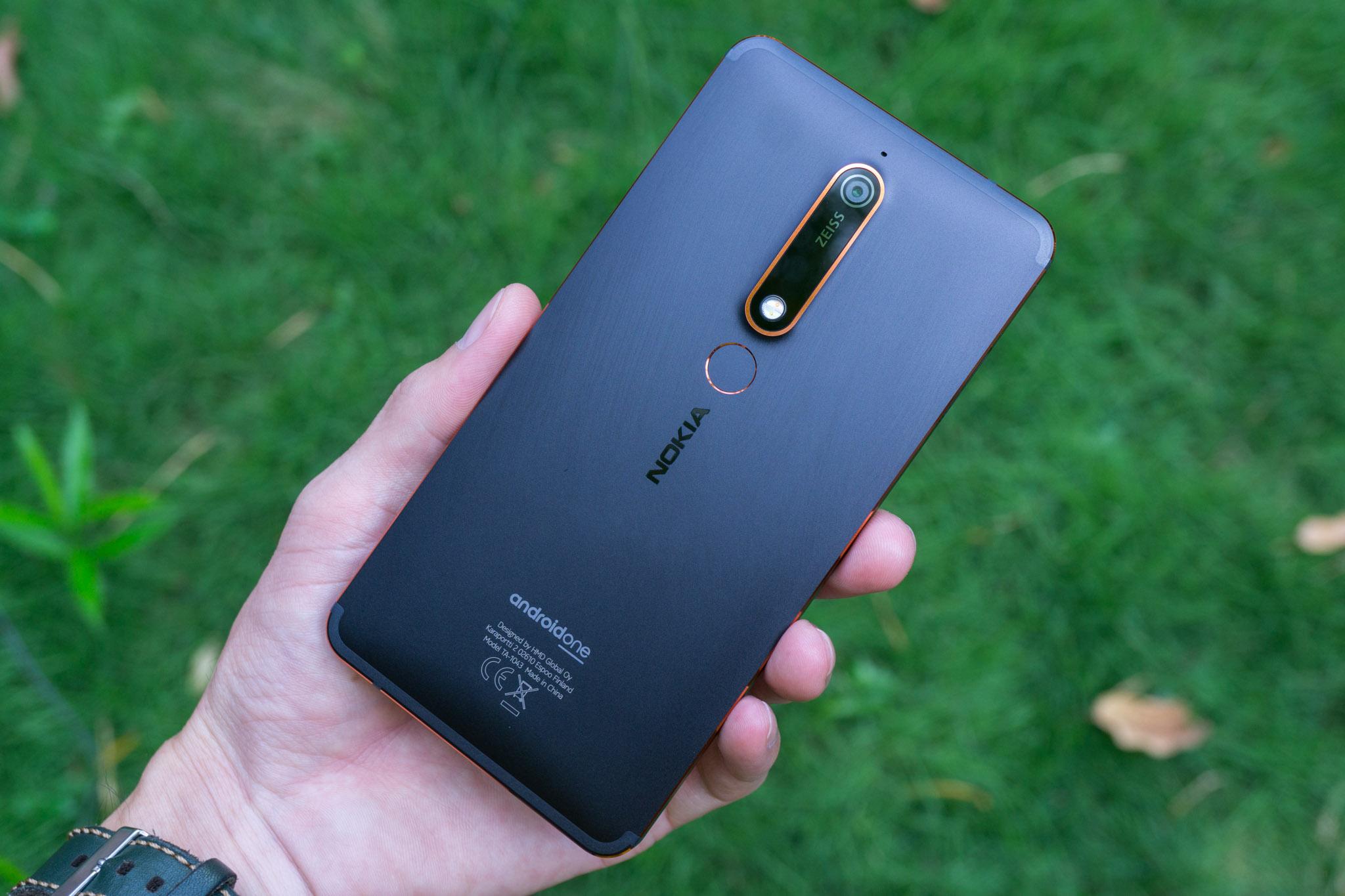 Nokia 6 mới_-23.jpg