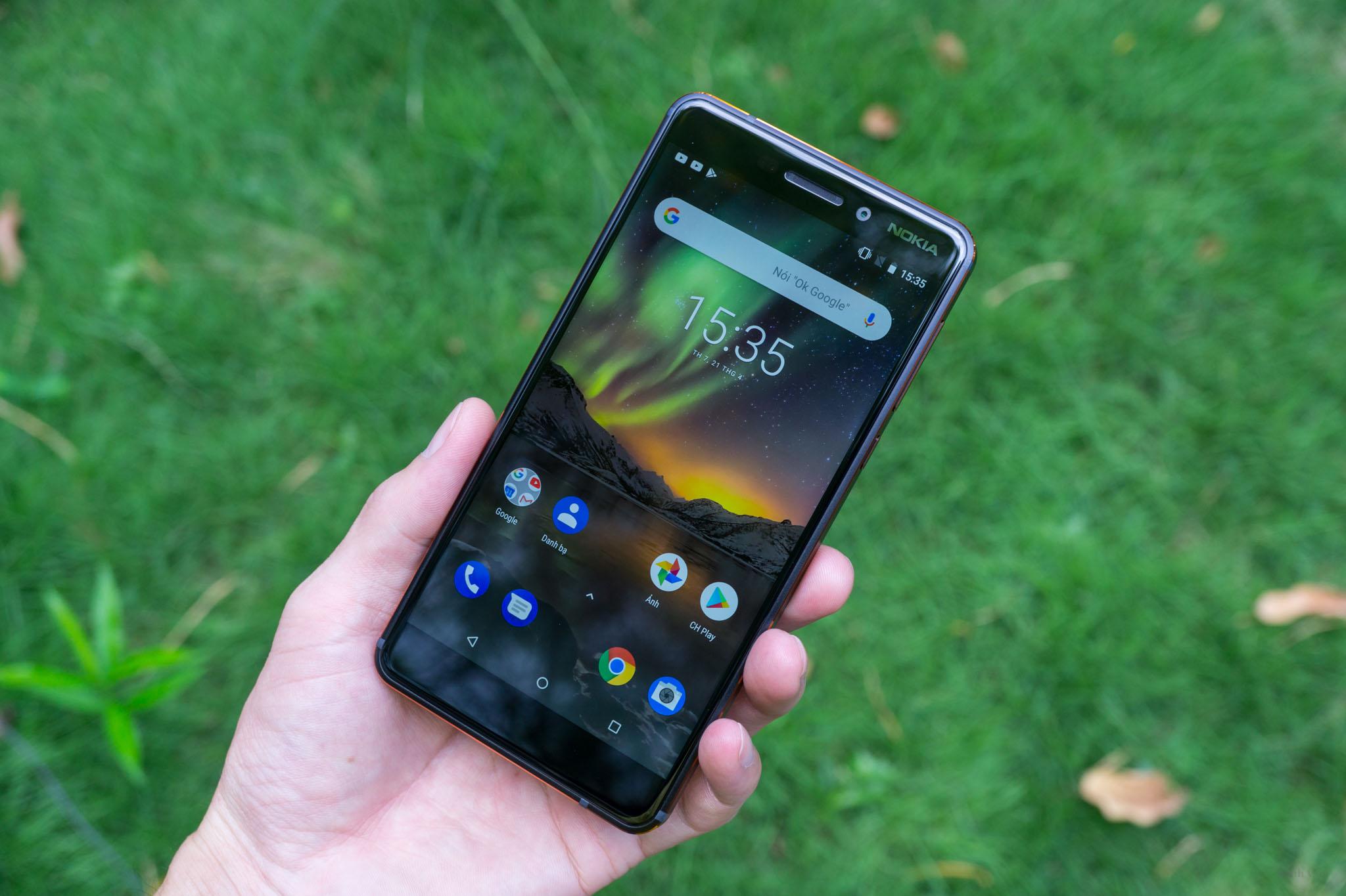 Nokia 6 mới_-30.jpg