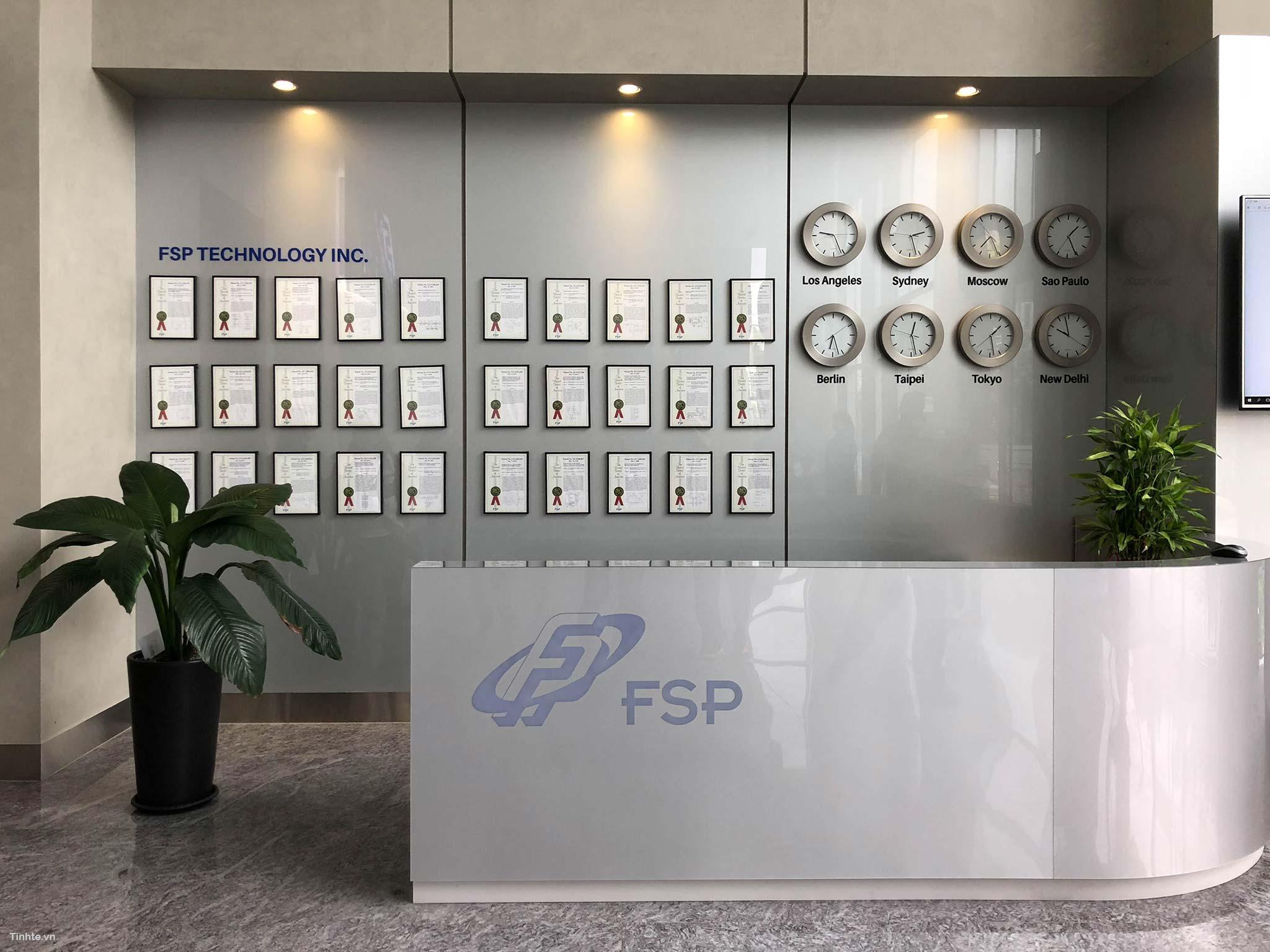 FSP_R&D-47.jpg