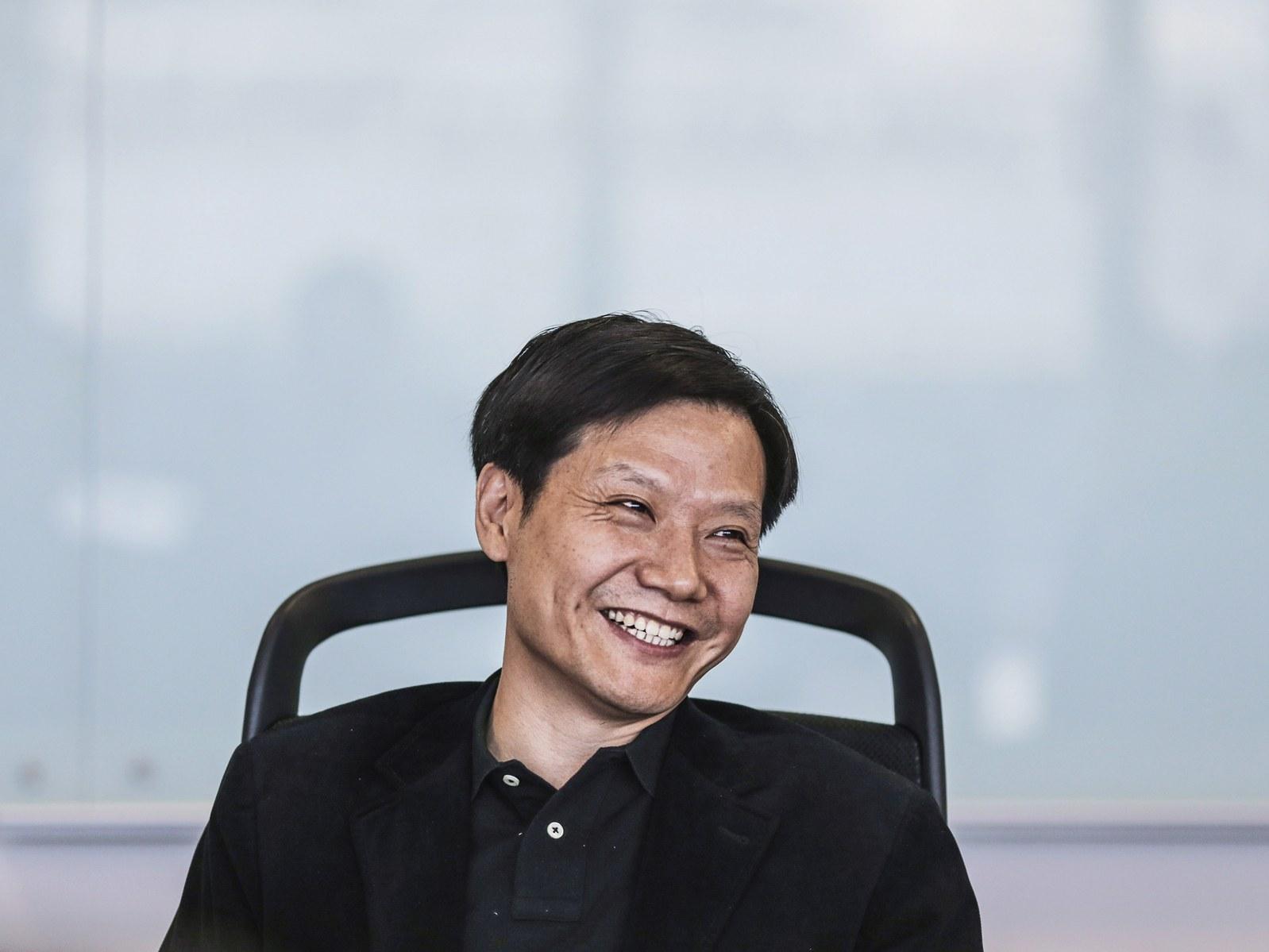 CEO_Xiaomi.jpg