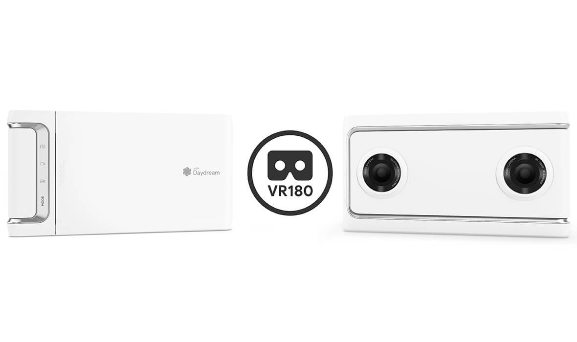 lenovo-vr-mirage-camera-feature-2-vr180.jpg