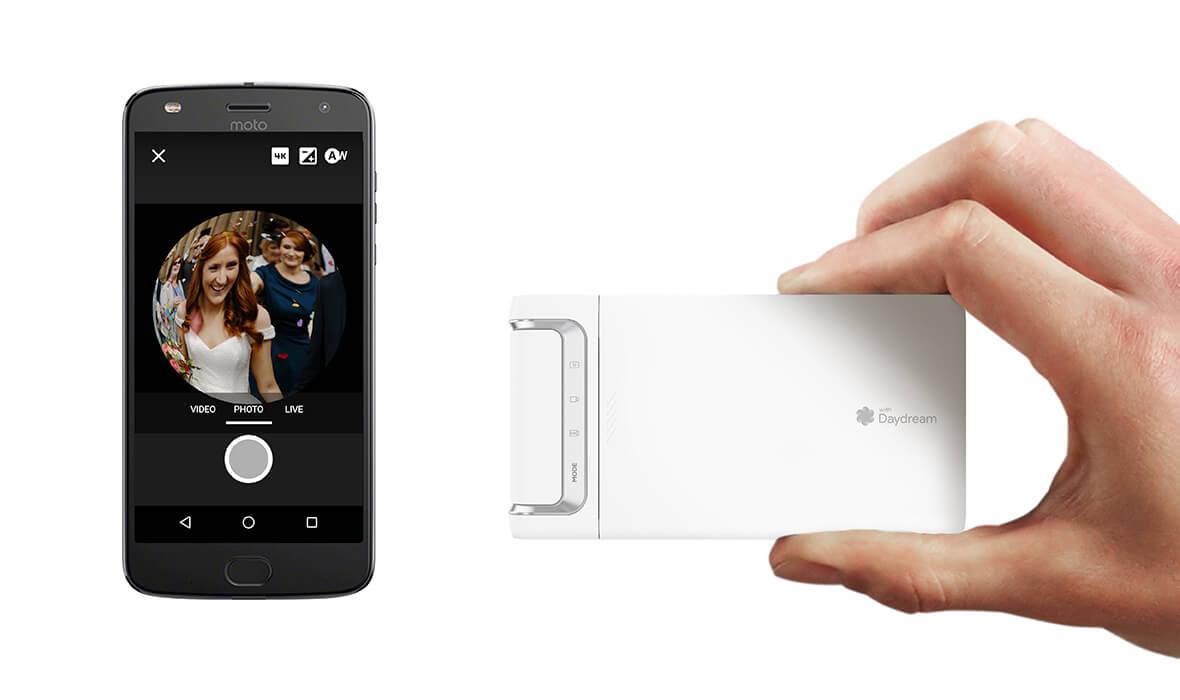 lenovo-vr-mirage-camera-feature-3-point-shoot.jpg