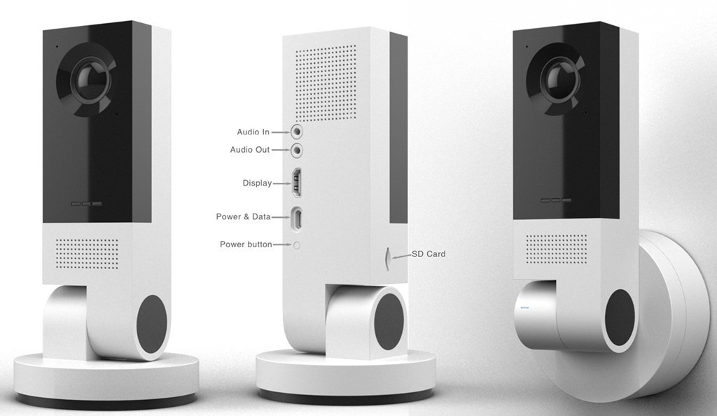 microsoft-qualcomm-vision-ai-developer-kit.jpg