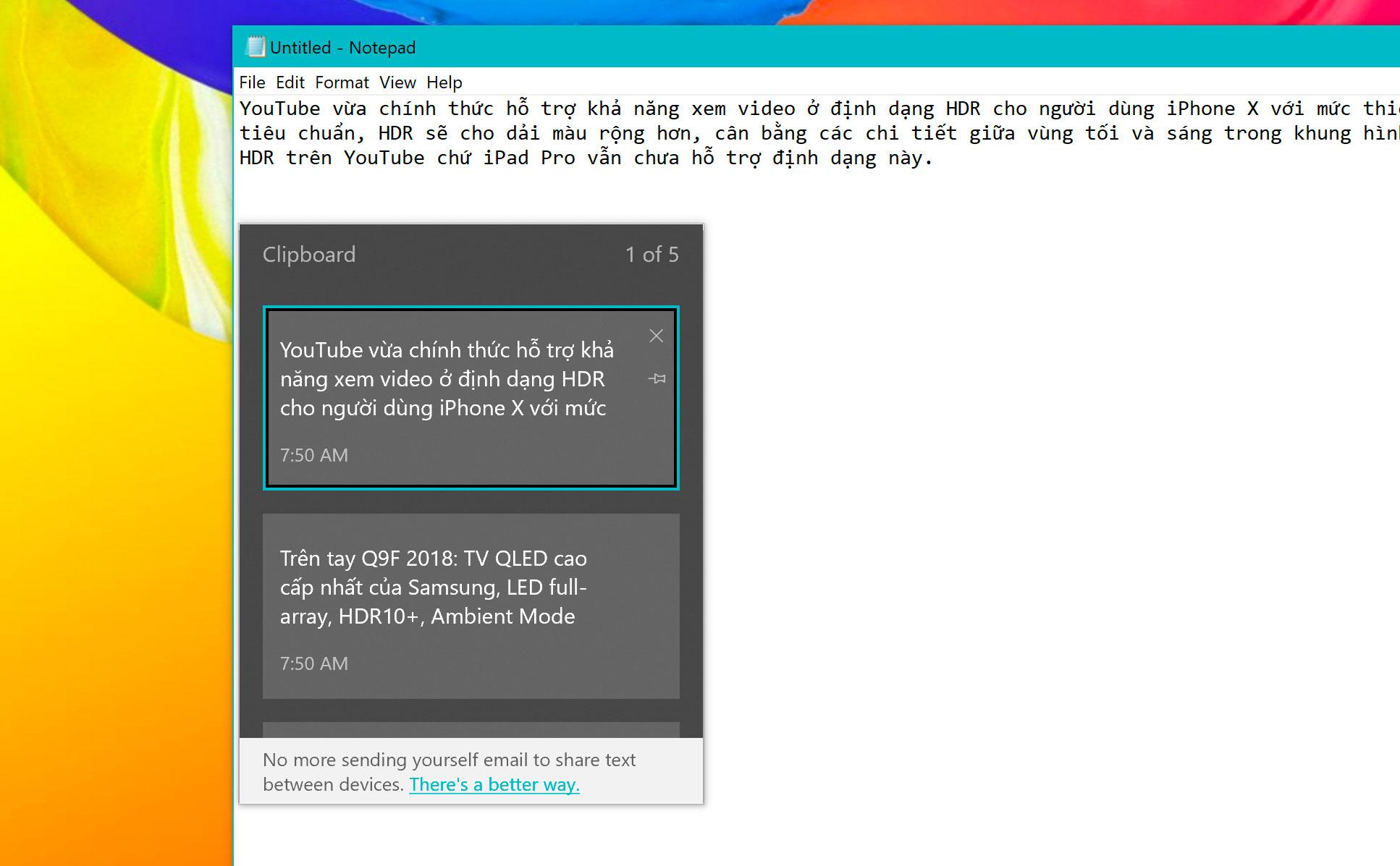 cach_hoat_dong_windows_10_clipboard.jpg