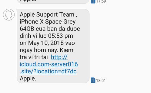 screenshot_20180510-185000_1024.jpg