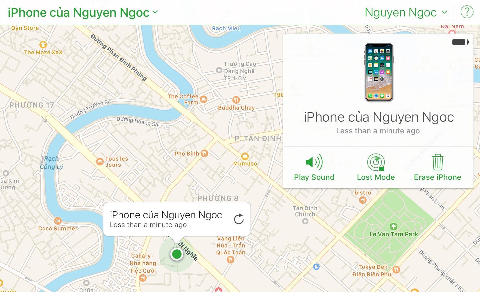 iphone_icloud_mat.jpg