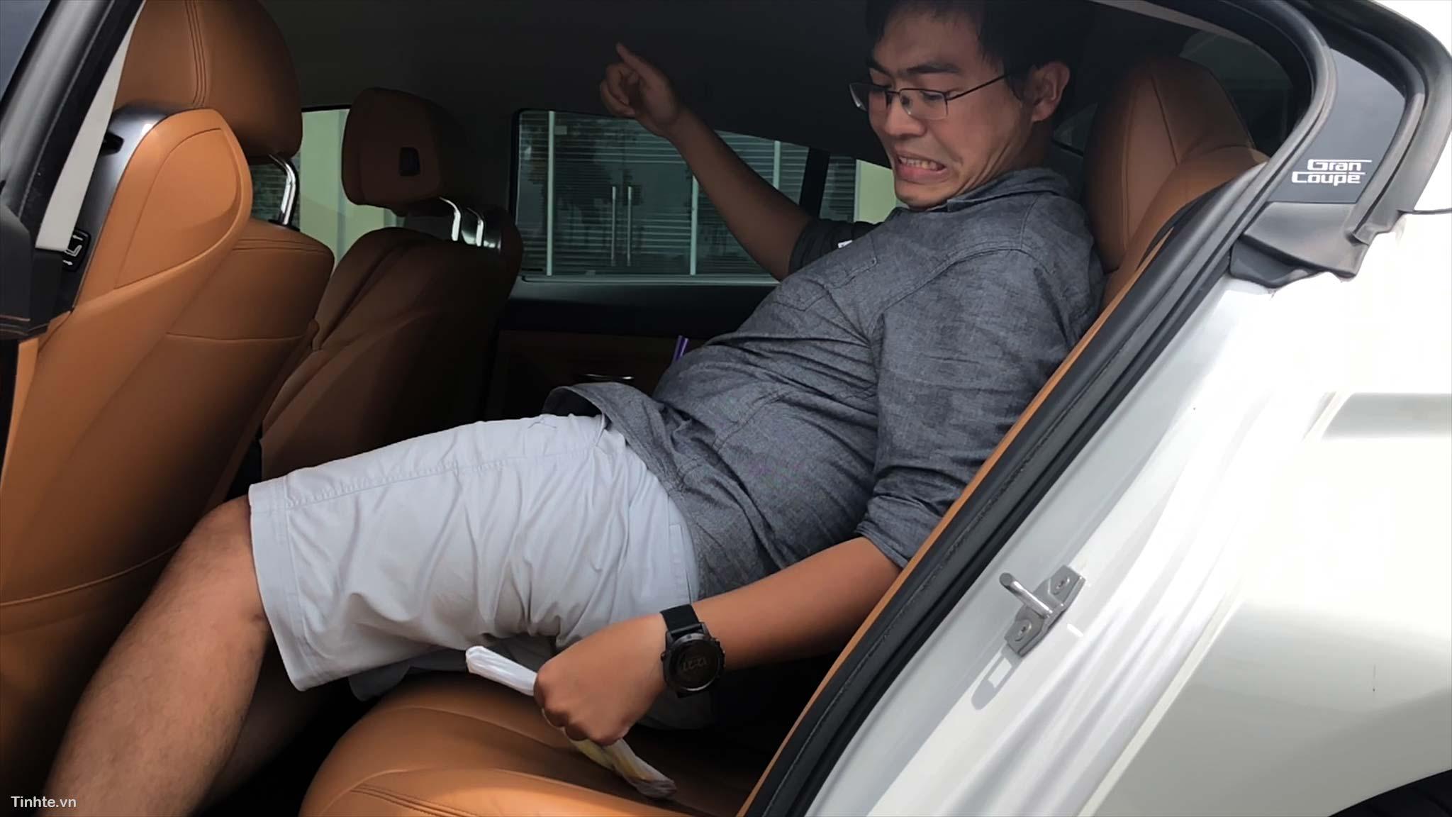 tinhte_tren_tay_dem_dit_han_quoc_balance_seat_6.jpg