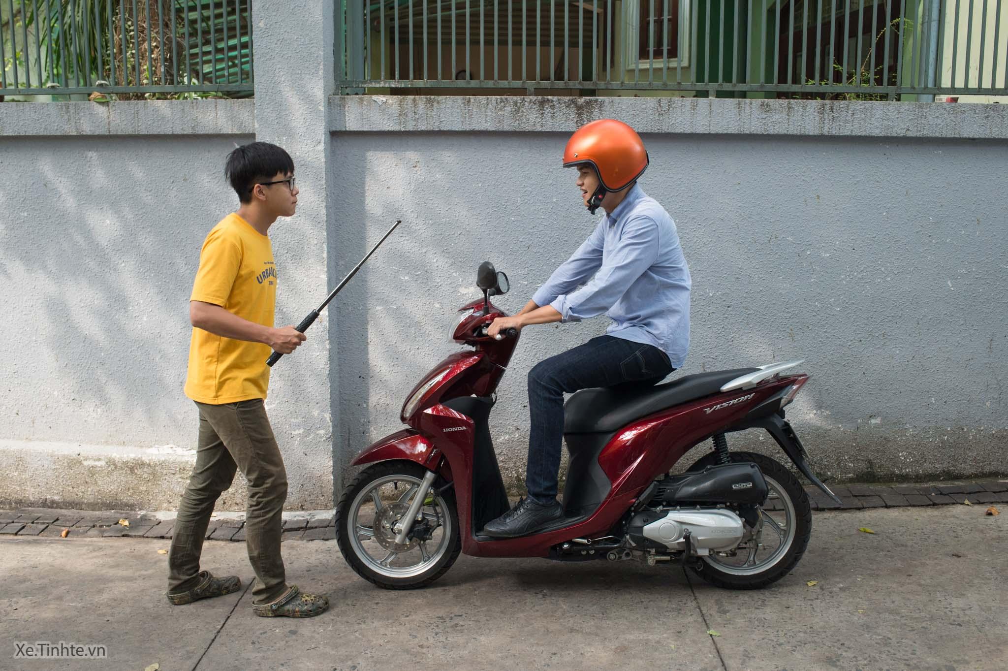 Khoa chong cuop xe may Fox_Xe.tinhte.vn-0101.jpg