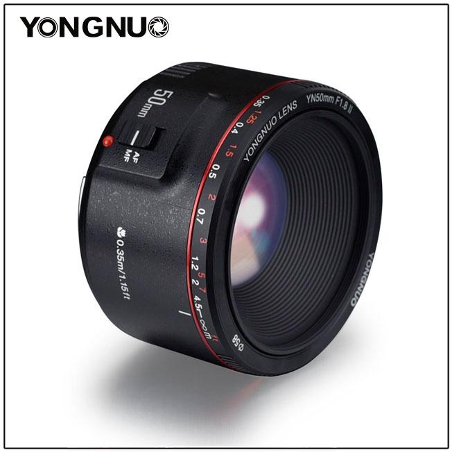 Yongnuo-YN-50mm-f1.8-II-lens1.jpg