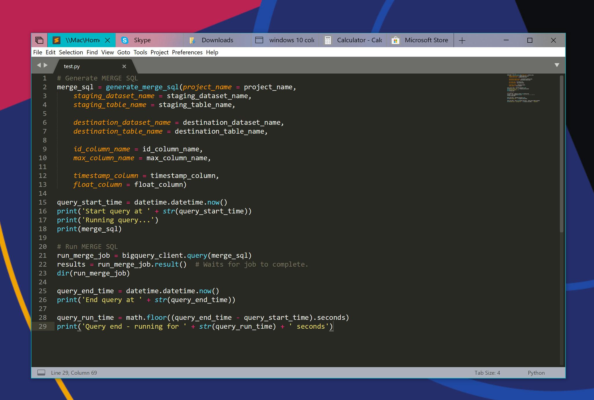 code_lam_viec.jpg