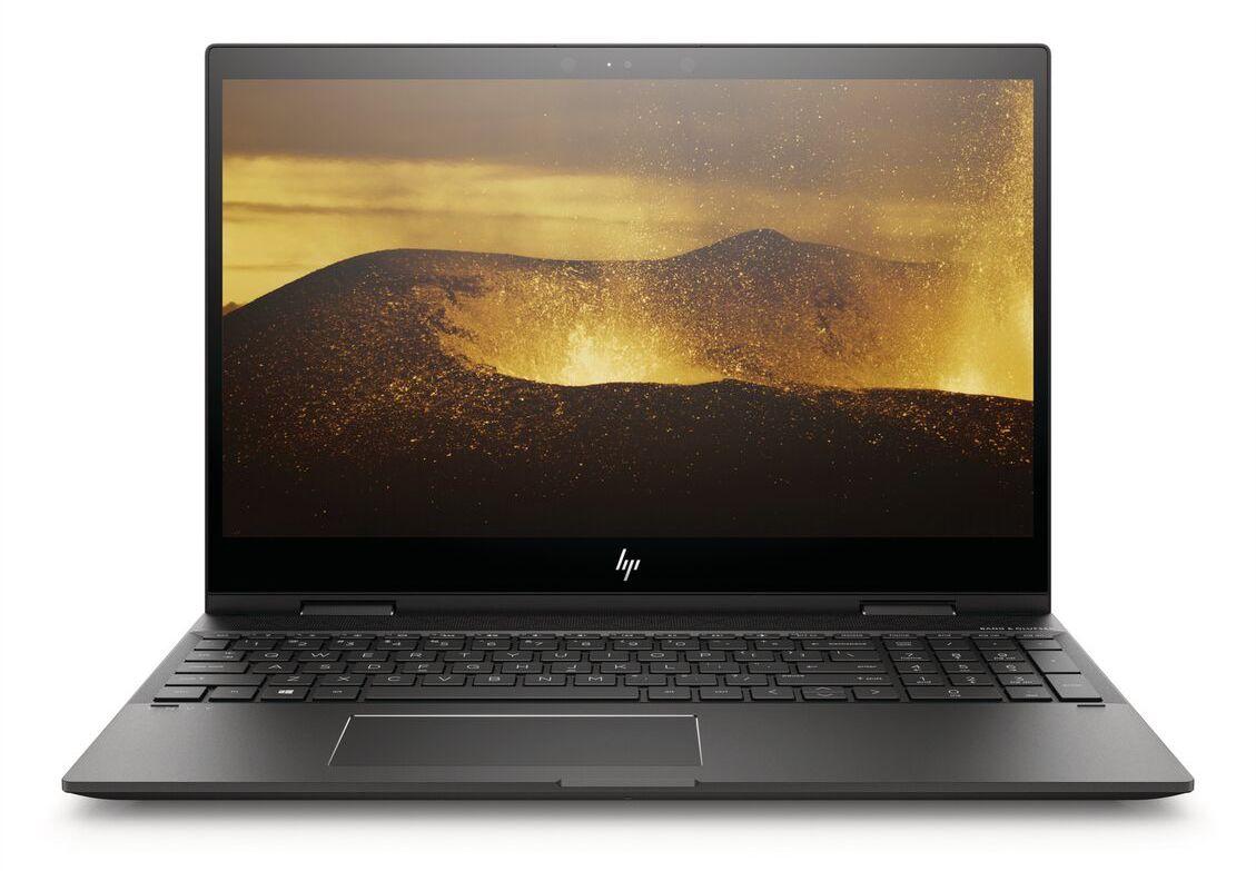 HP ENVY X360_15_AMD_FrontOpen__preview.jpeg