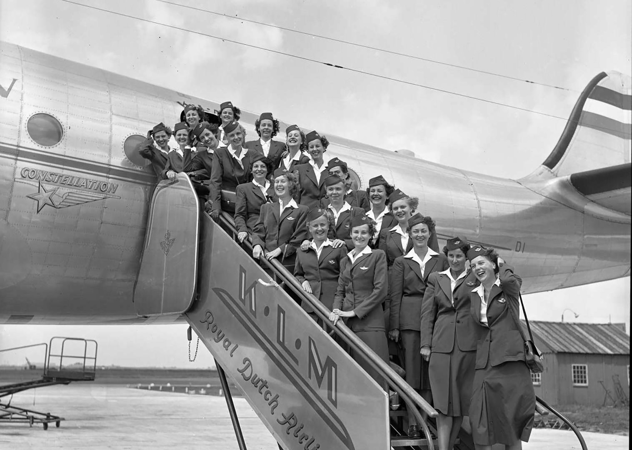 KLM 1950 L-749.jpg