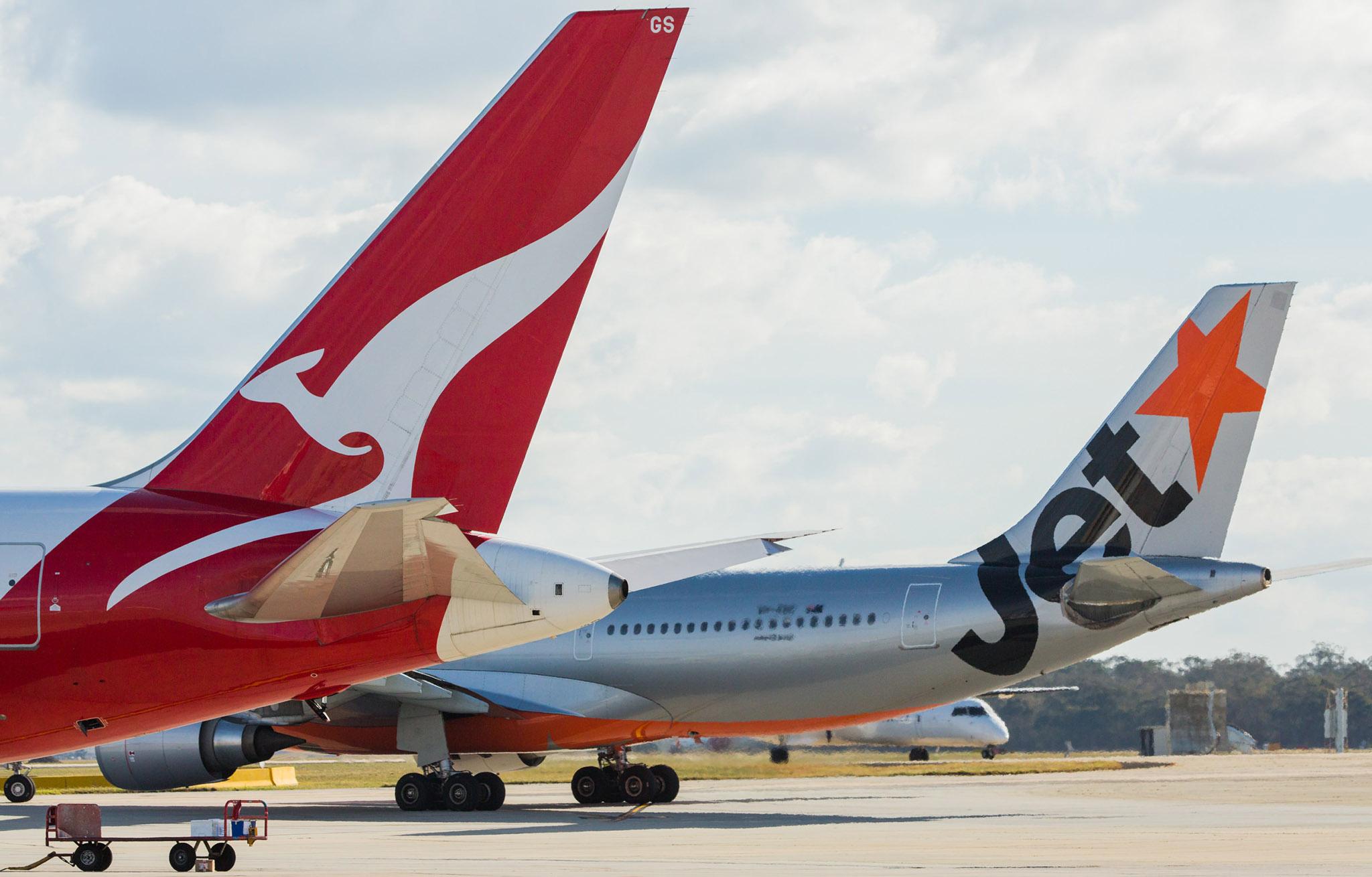 Qantas Jetstar.jpg