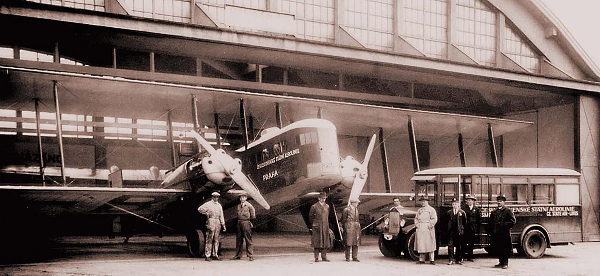 CSA Farman F-62 Goliath 1928.jpg
