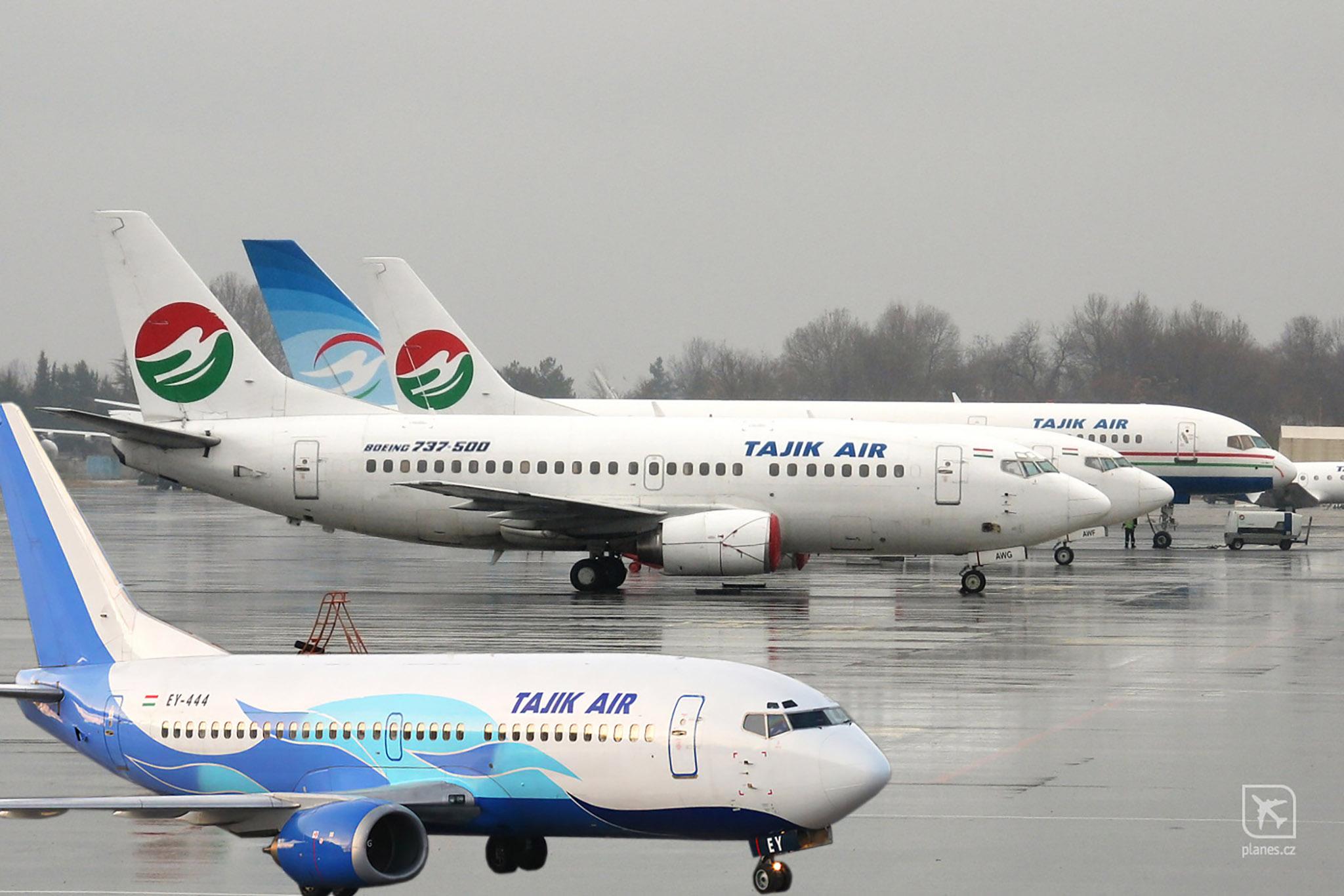 Tajik Air.jpg