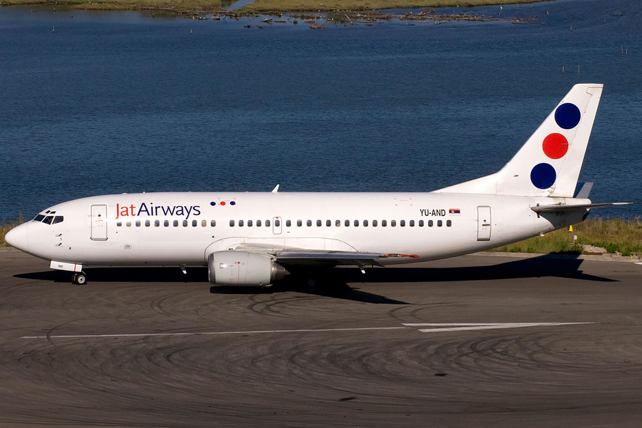 Jat Airways.jpg