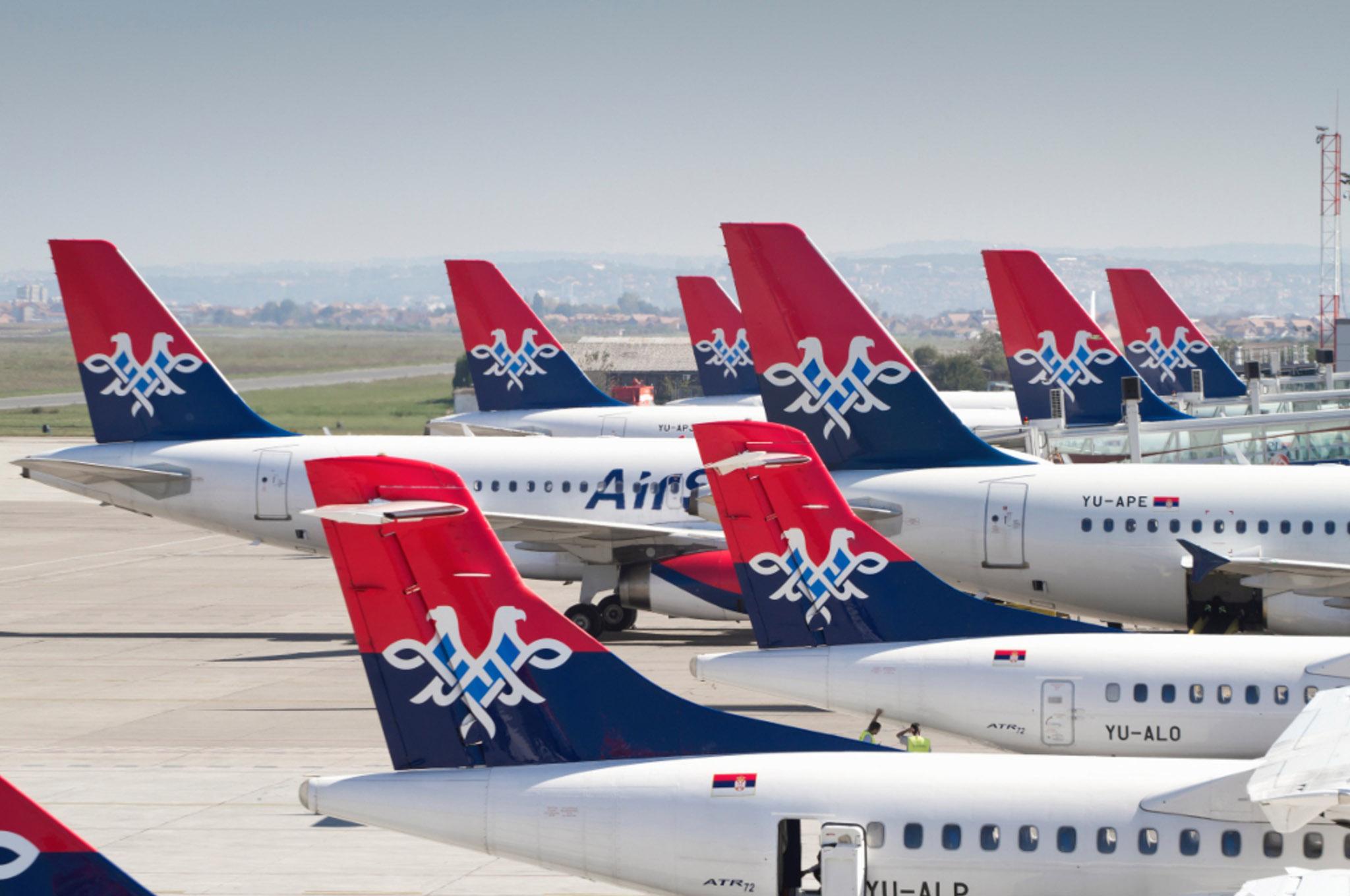 Air Serbia.jpg