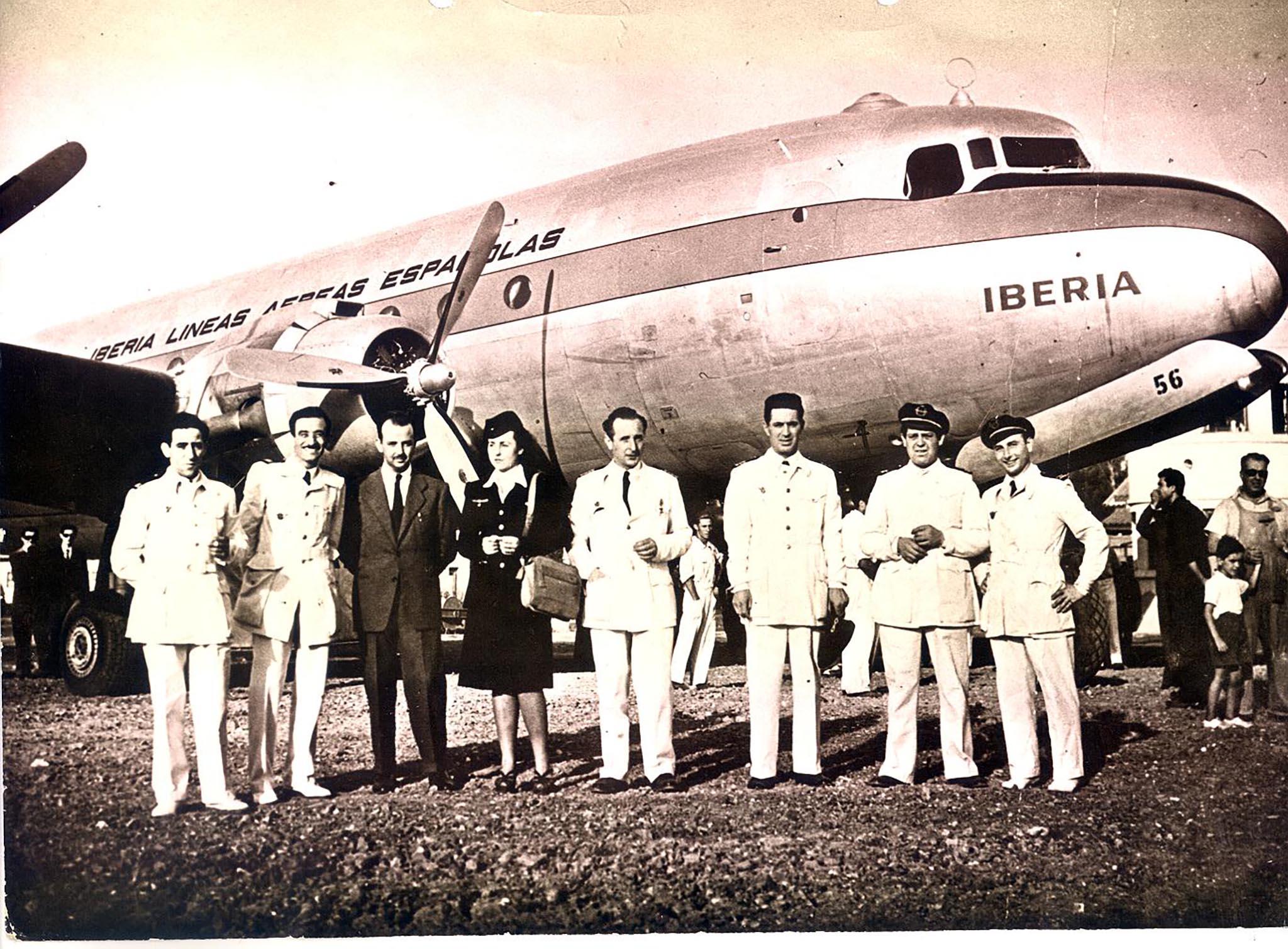 Iberia 1946.jpg