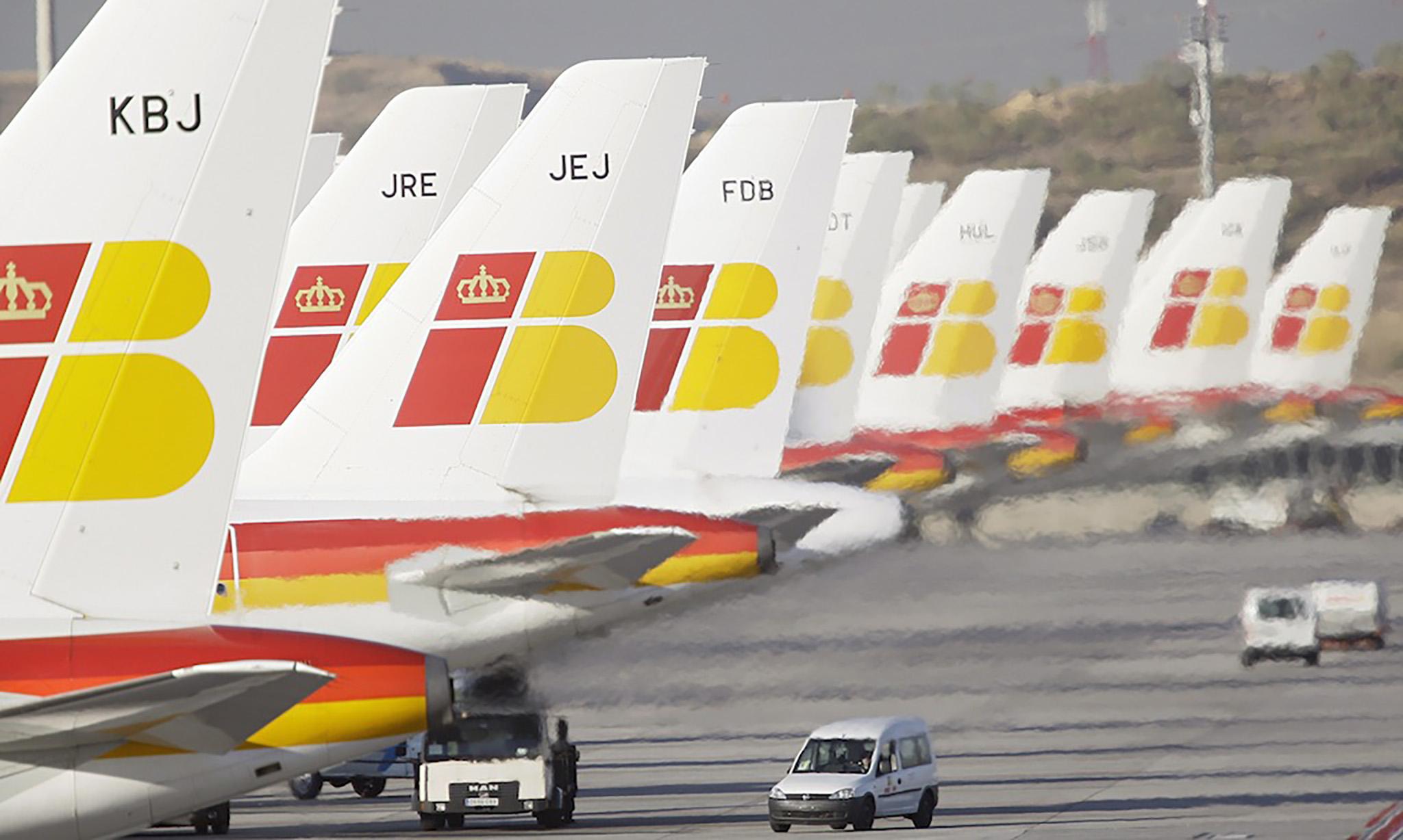 Iberia Airlines.jpg