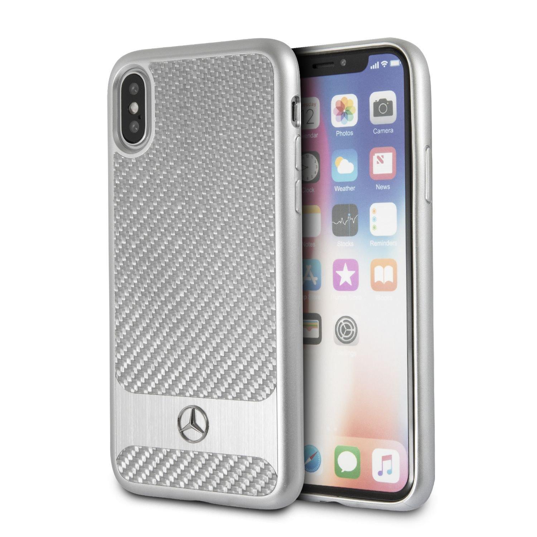 mercedes-benz-iphone-covers-3.jpg