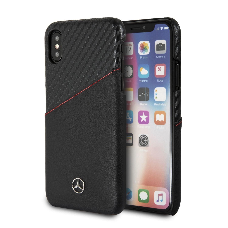 mercedes-benz-iphone-covers-4.jpg