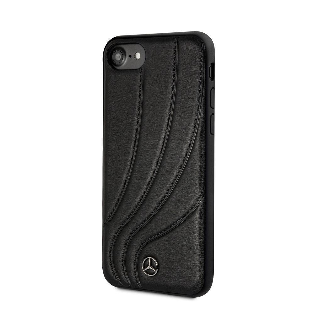 mercedes-benz-iphone-covers-5.jpg