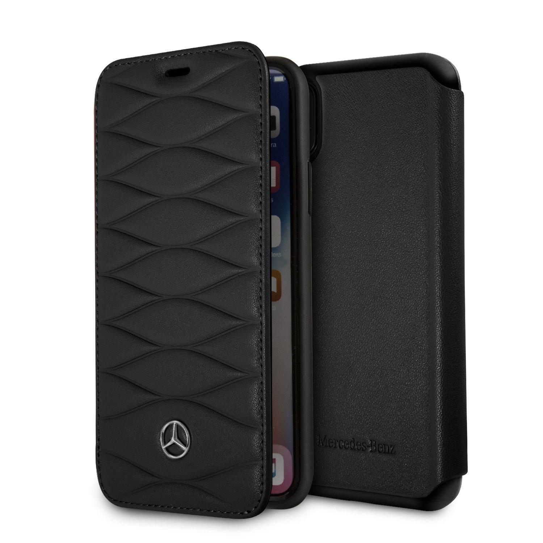 mercedes-benz-iphone-covers-6.jpg