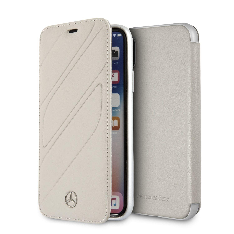 mercedes-benz-iphone-covers-7.jpg
