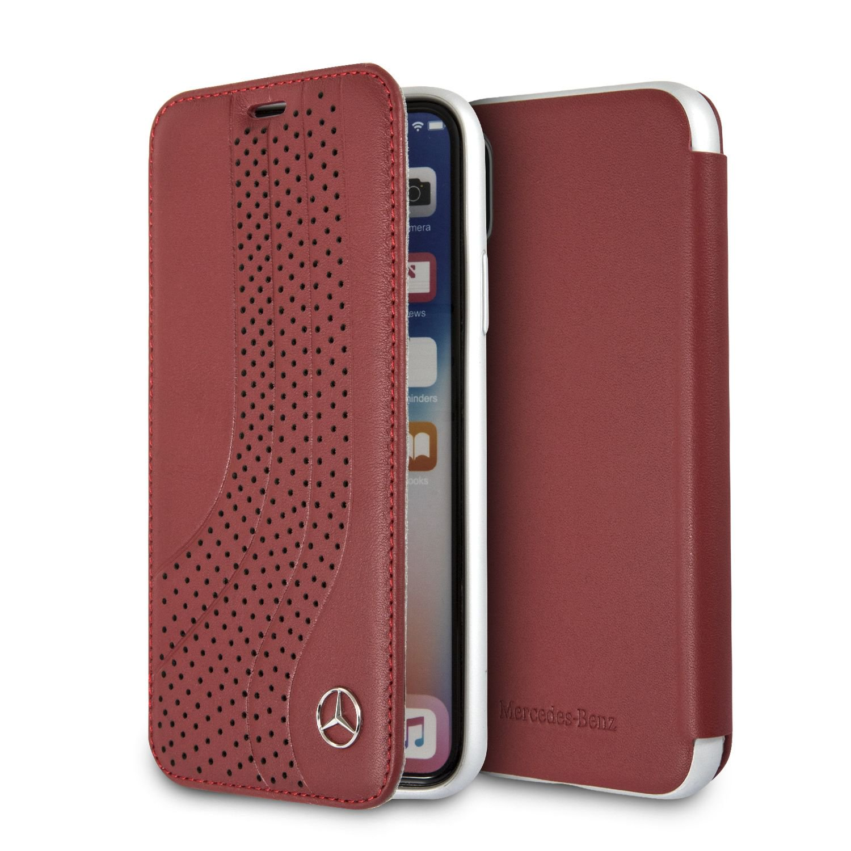 mercedes-benz-iphone-covers-8.jpg