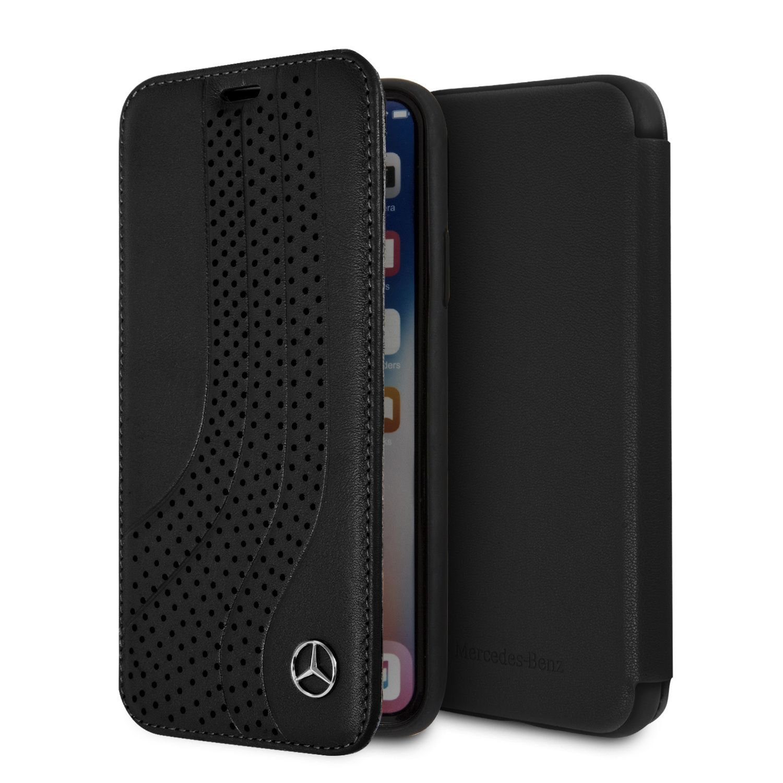 mercedes-benz-iphone-covers-9.jpg