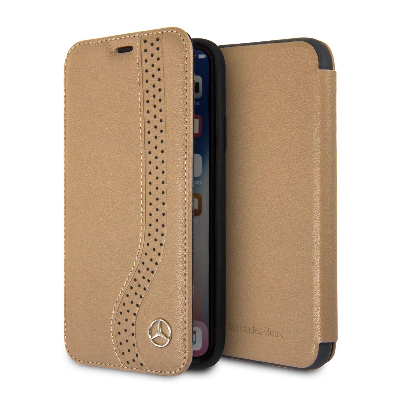 mercedes-benz-iphone-covers-10.jpg