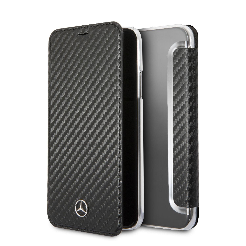 mercedes-benz-iphone-covers-12.jpg
