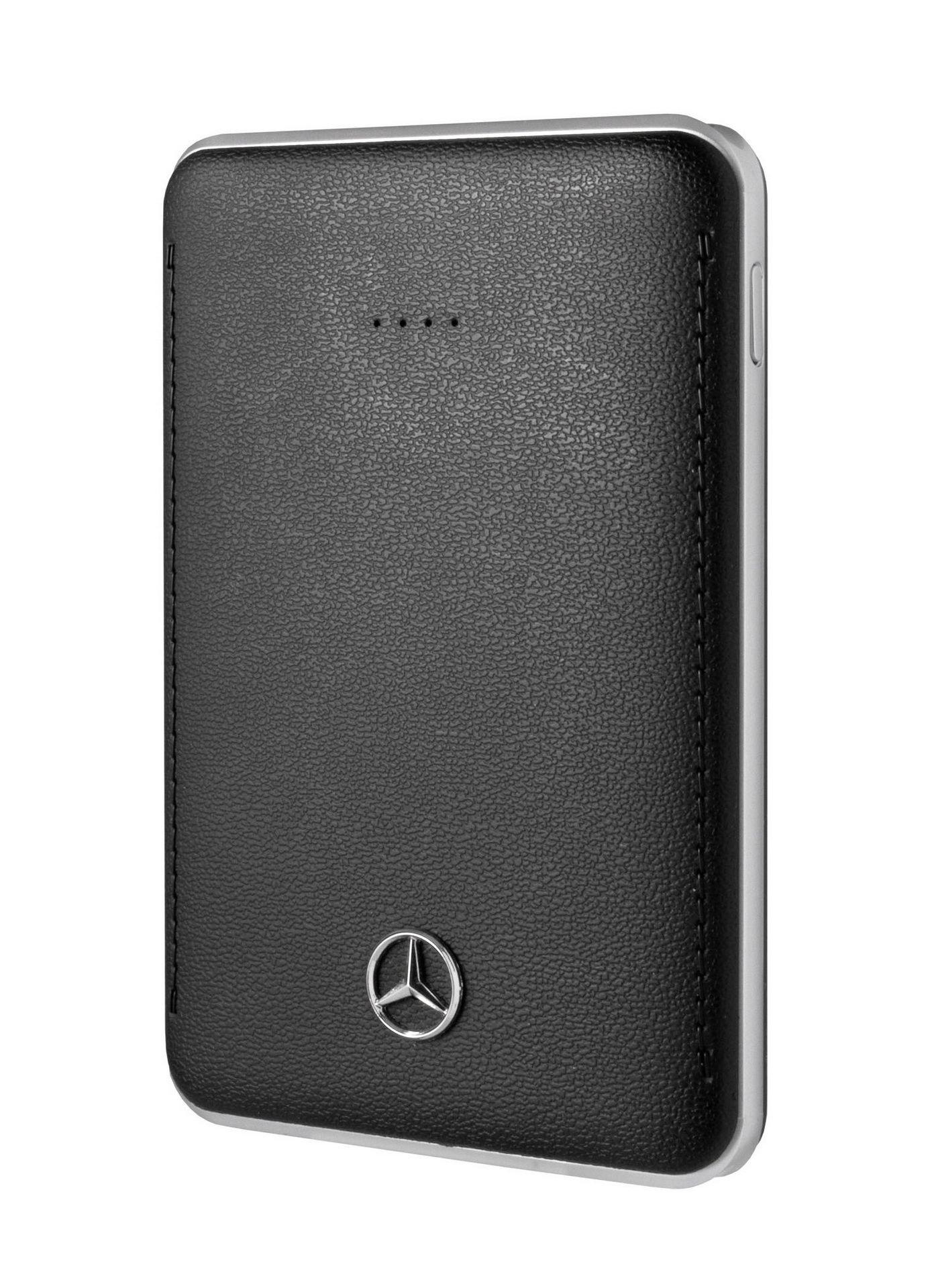 mercedes-benz-iphone-covers-14.jpg