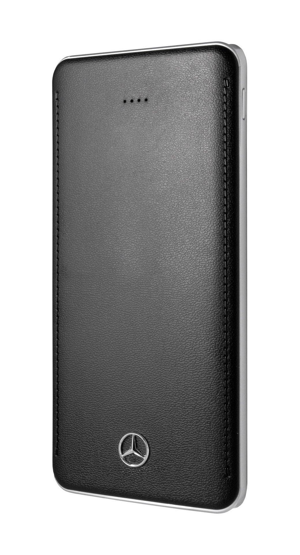 mercedes-benz-iphone-covers-15.jpg
