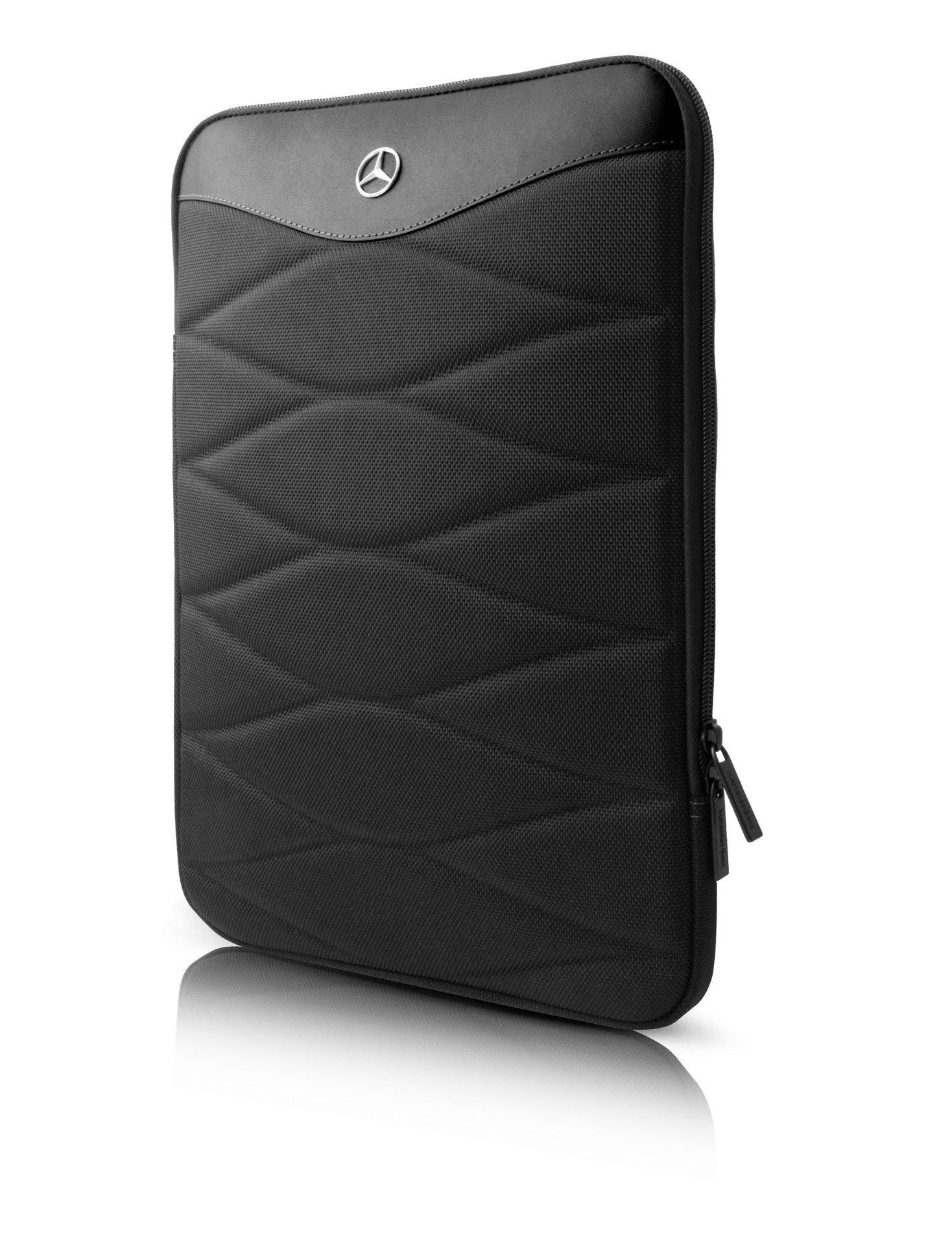 mercedes-benz-iphone-covers-18.jpg