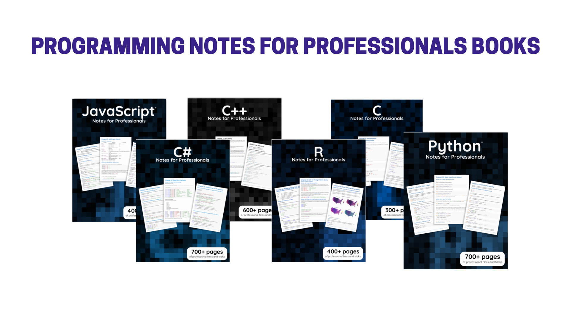 Programming Notes for Professionals books (1).png
