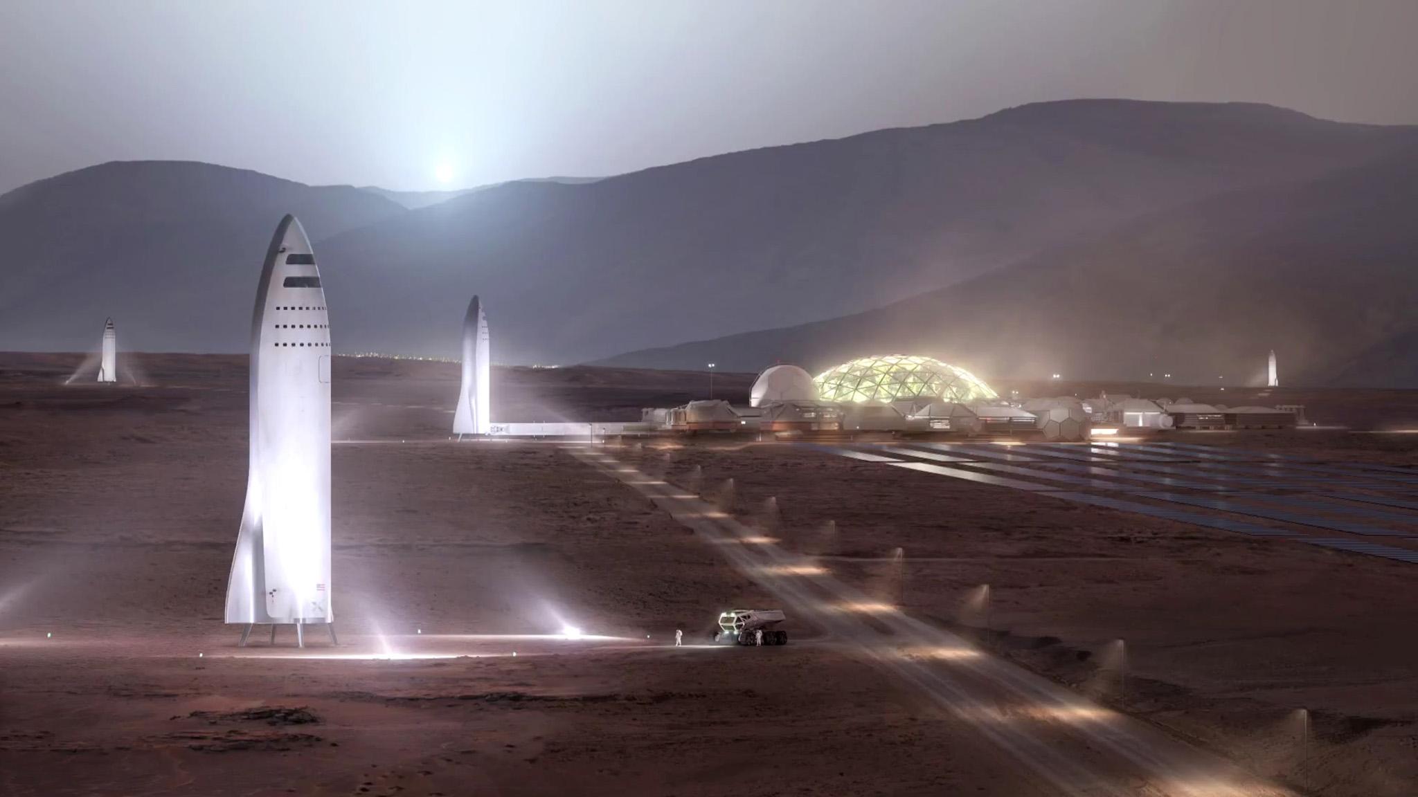 SpaceX BFR.jpg
