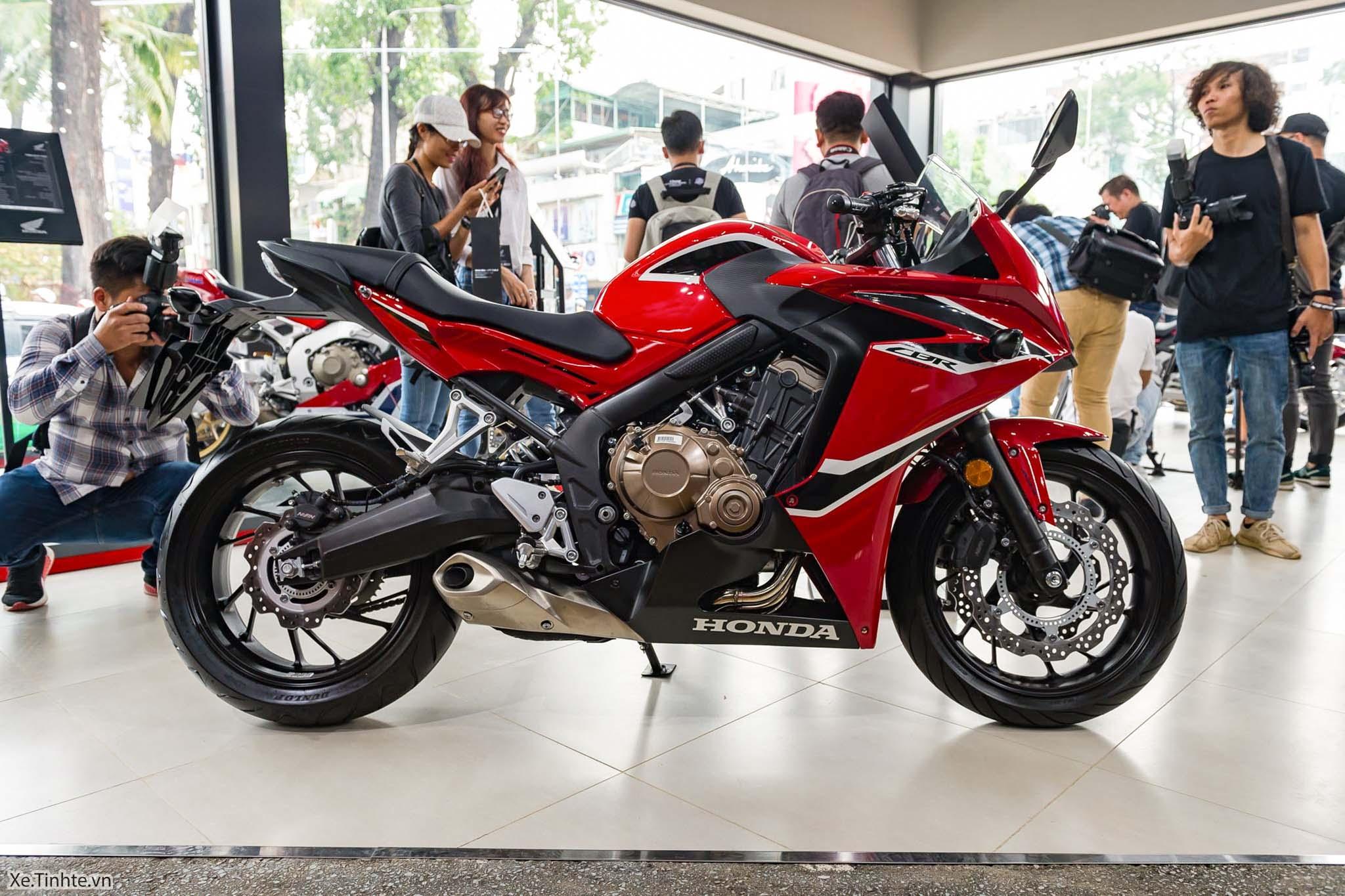 Honda_moto_Honda_CBR_650F_Xe_Tinhte (3).JPG
