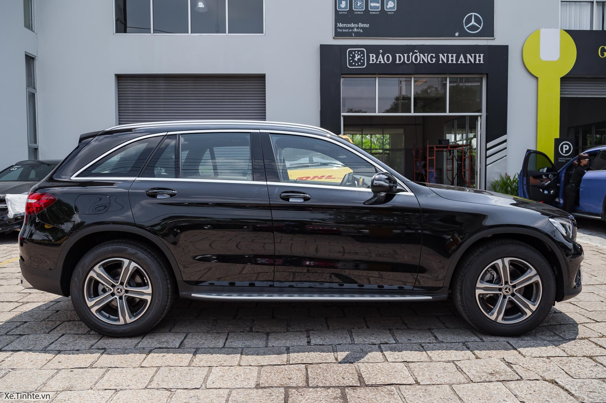 Mercedes_Benz_GLC_Class_2018_Xe_Tinhte-IMG_0749.jpg